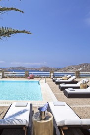 Top Hotel Terraces With The Most Breathtaking Views15