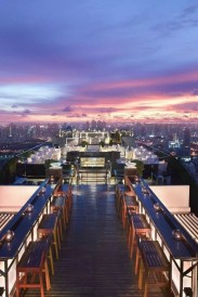 Top Hotel Terraces With The Most Breathtaking Views17