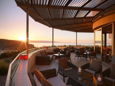 Top Hotel Terraces With The Most Breathtaking Views19