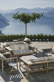 Top Hotel Terraces With The Most Breathtaking Views27