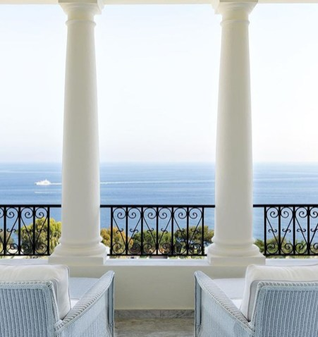 Top Hotel Terraces With The Most Breathtaking Views39