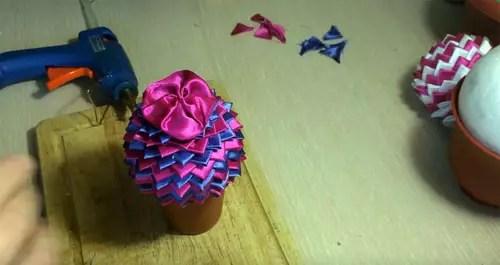 novogodnie-shary-svoimi-rukami-27 Новогодние шары своими руками: идеи, способы, декор