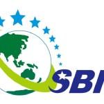 SBIR海選計畫