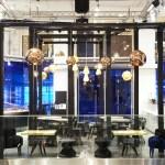 LE66 Café