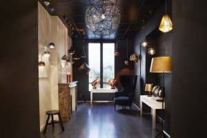 Read more about the article Espace Tom Dixon