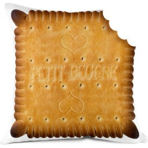 Read more about the article Coussin Croque Petit Beurre