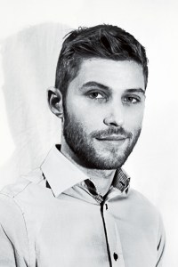Portrait_Frédéric_Flanquart