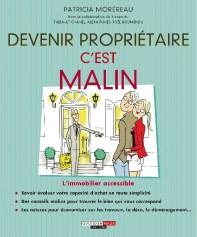 Devenir_proprietaire_c_est_malin_c1 (1)