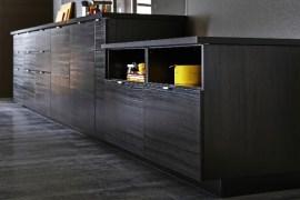 Metod Tyngsryd, Ikea, à partir de 355 €. http://www.ikea.com/fr/fr/catalog/categories/departments/kitchen/