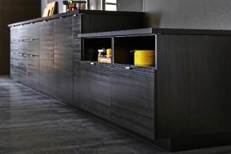 Metod Tyngsryd, Ikea, à partir de 355 €.