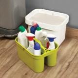Clean_Store_-_In_situ