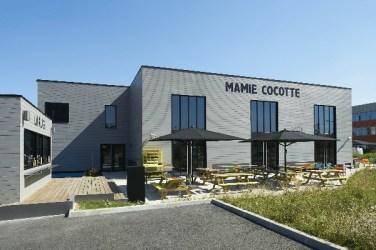 Mamie_Cocotte_La_Plage_2