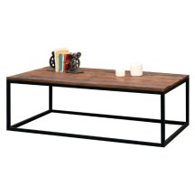 2. Table basse New Soho.