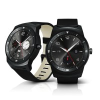 LG_G_Watch_R_1
