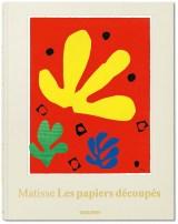 Matisse, les papiers découpés
