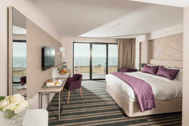 THALAZUR-CABOURG-chambre