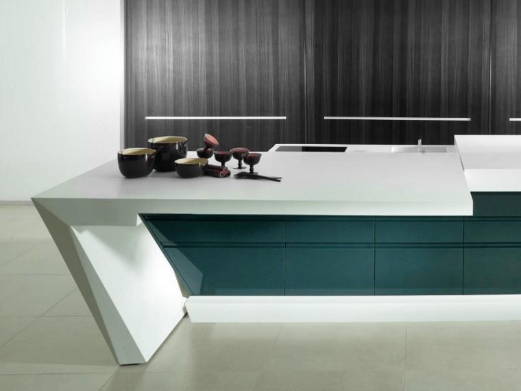 c 39 est le bon plan. Black Bedroom Furniture Sets. Home Design Ideas