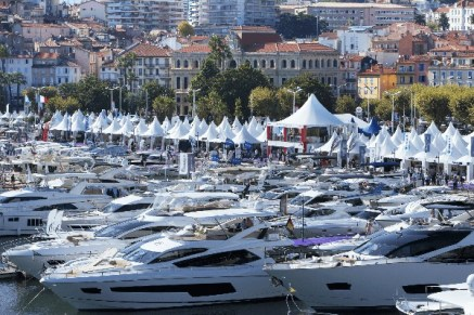 BB1A9712Yachting-Festival-Cannes