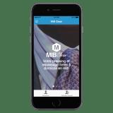 Mib_Clean2015-application_Credit_photo_Mib_Clean