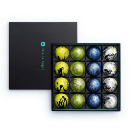 Patrick_Roger_-_coffret_demi-spheres