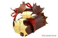 Bûche_féérique_La_Maison_du_Chocolat_2015_©Caroline_Faccioli (1)