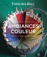 farrow_and_ball_ambiances_couleur