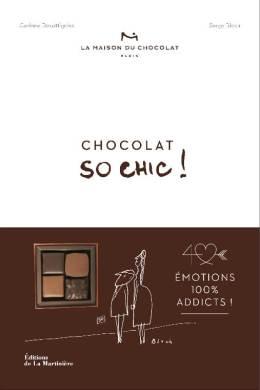 Chocolat So Chic