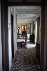 Chateau_de_Montreuil_25