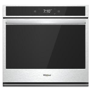 Smart Kitchen, Whirlpool