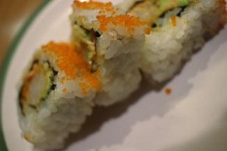 Matsuri_04