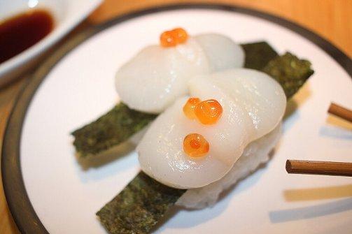 Matsuri_12