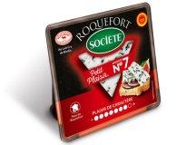 Roquefort n°7.
