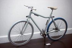 Las Tig Bike (2016).