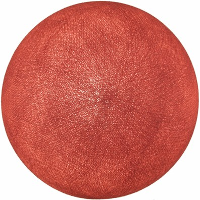 4. Globe Orange Flash, La Case du Cousin Paul.
