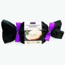 Foie gras de Canard entier I.G.P. Sud Ouest, Monoprix Gourmet.