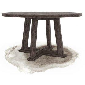 Table Tiresias