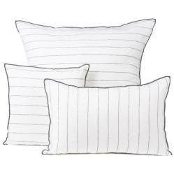 6. Calvi, Harmony Textile