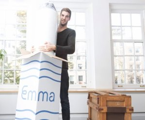 Emma Matelas France