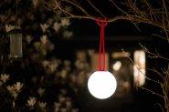 2. Lampe à suspendre Bolleke, Mon Design