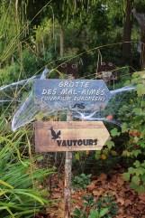 Zoo de Vincennes 47