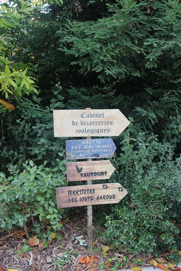 Zoo de Vincennes 48