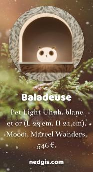 https://www.nedgis.com/products/baladeuse-pet-light-uhuh-blanc-or-l23cm-h21cm-moooi