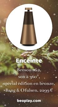 https://www.beoplay.com/en/products/beosound2