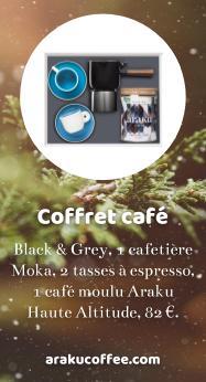 https://www.arakucoffee.com/fr/