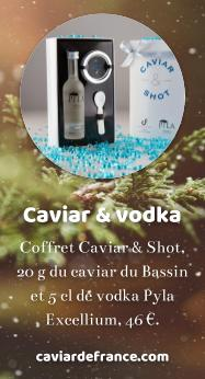 https://www.caviardefrance.com/produit/coffret-prestige/coffret-caviar-shot/