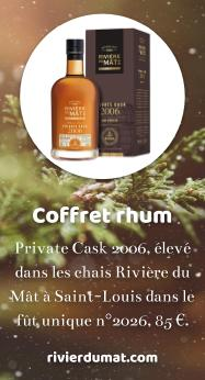 https://www.rivieredumat.com/rhum/private-cask-2006/