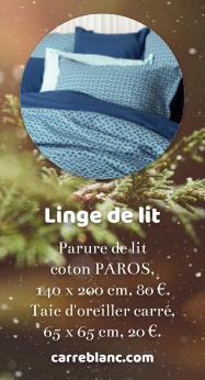 https://www.carreblanc.com/parure-de-lit-paros.html