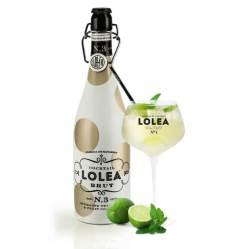 N°3, Lolea