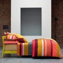 1. Parure de lit Constantin, Olivier Desforges