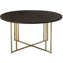 Table Luca, WestwingNow